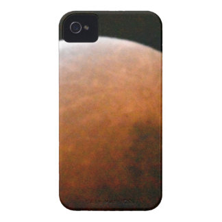 SUPER BLUE BLOOD MOON JANUARY 2018 iPhone 4 COVER