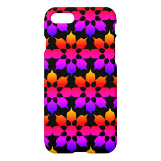 Super Bright Colors Pattern IPhone 8/7 Case Cover
