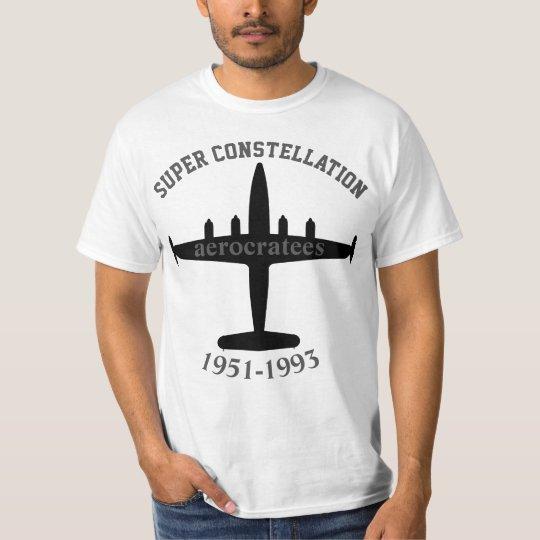Super Constellation T-Shirt