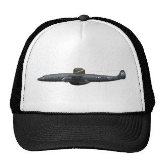 Super Constellation WV Ec-121 VW-13 Hat