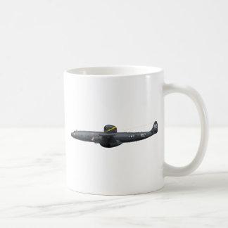 Super Constellation WV Ec-121 VW-13 Coffee Mug
