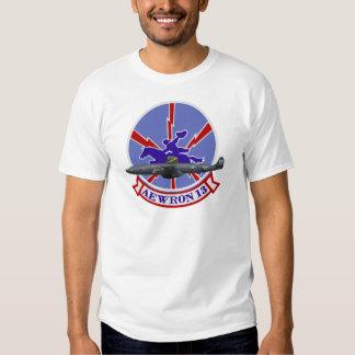 Super Constellation WV Ec-121 VW-13 Shirts