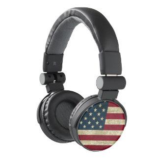 Super Cool American Flag #2