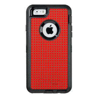 Super Cute Trend Pattern OtterBox iPhone 6/6s Case