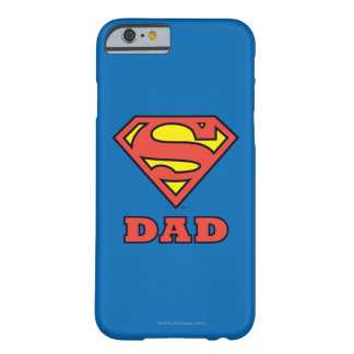 40% Off Selected <br /> Father's Day Phone Cases
