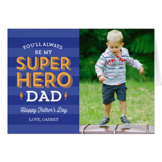 40% Off  <br /> Horizontal Father's Day Cards