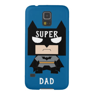 SUPER DAD PHONE - CASE