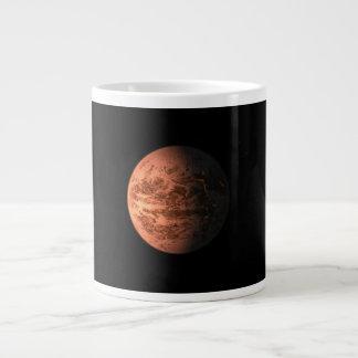 Gliese 876 Gifts on Zazzle