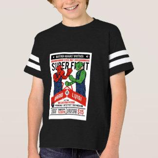 Super Fight T-Shirt