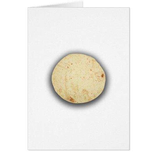 super fresh flour tortilla texture masa bueno card