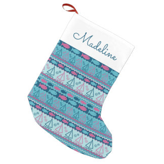 Fishing christmas stockings fishing xmas stocking at for Fish christmas stocking
