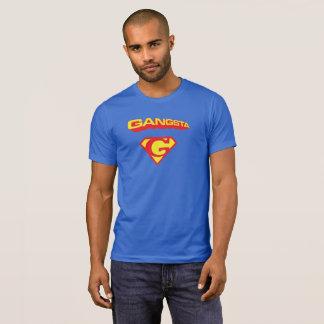 Super Gangsta T-Shirt