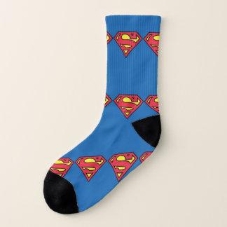 """Super Hero"" 1"