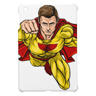 Super Hero Cover For The iPad Mini