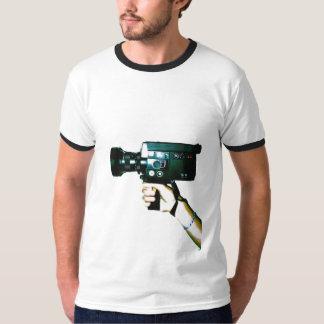 Super Little Green T-Shirt
