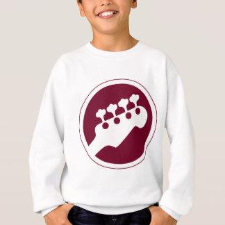 Super Low Sweatshirt