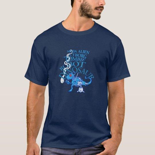 Super nerdy T-Shirt