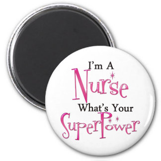 Browse the Nurse Magnets Collection and personalize by color, design, or style.