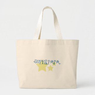 super papa sacs