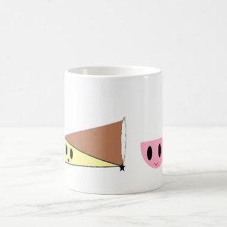 Super Pie Cup