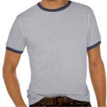 Super Proud Dad of an '09 Grad Tee Shirt