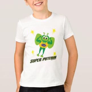 Super Puterbug! T-Shirt