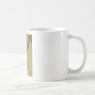 super rat coffee mug