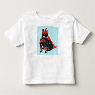 Super Schipperke Toddler T-shirt