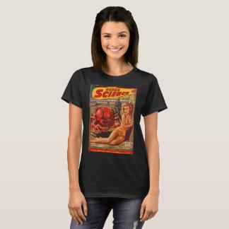 Super Science T-Shirt