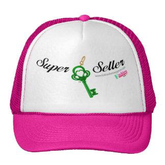 Super Seller Mesh Hat