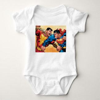 super shirt man