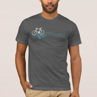 Super Soft Unisex Shirt