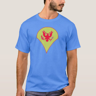 Super Specialist T-Shirt