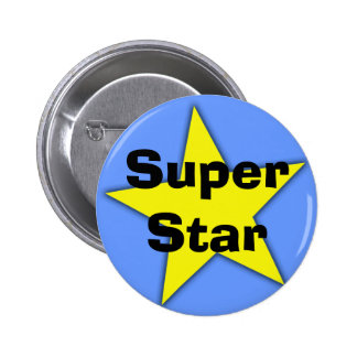 Super Star or Custom Message Button
