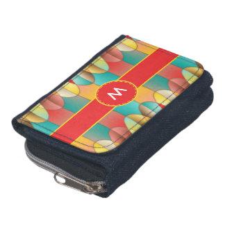 Superb colors wallets