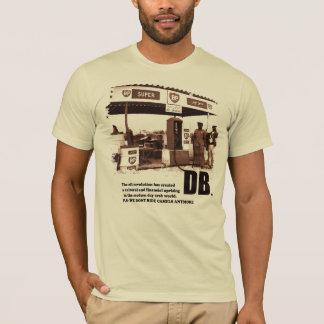 superbp T-Shirt