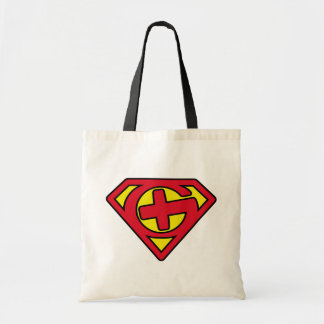 Supercacher bag