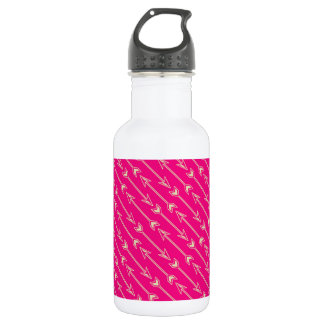 supercilious, water, love, disruptive, forceful, b 532 ml water bottle