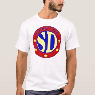 superdad 5star T-Shirt