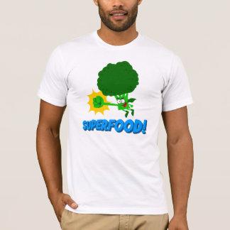 Superfood! T-Shirt