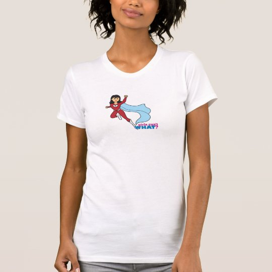 Superhero - Medium T-Shirt