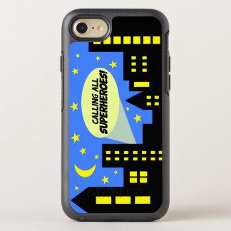 Superhero phone case cover | super hero