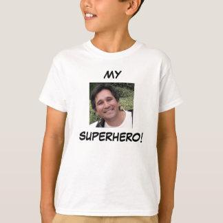 SUPERHERO! T-Shirt