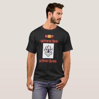 Superior Raised T-Shirt