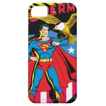 Superman #14 iPhone 5 cover