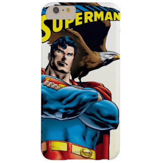 Superman #150 Nov 99 Barely There iPhone 6 Plus Case