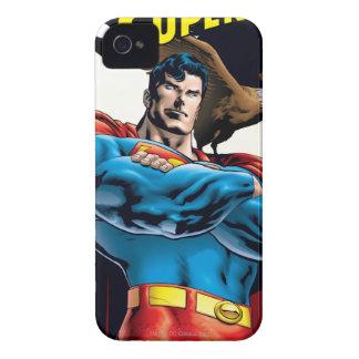 Superman #150 Nov 99 iPhone 4 Case-Mate Cases