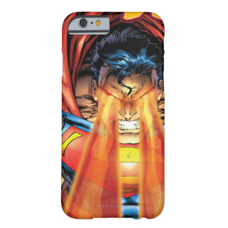 Superman #218 Aug 05 Barely There iPhone 6 Case