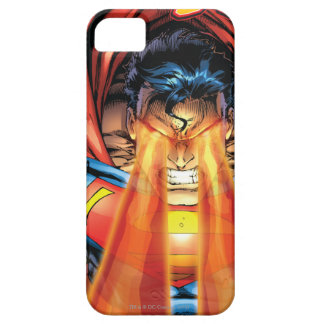 Superman #218 Aug 05 iPhone 5 Covers