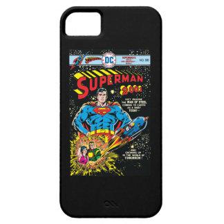 Superman #300 iPhone 5/5S case